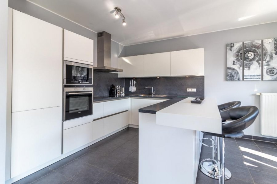 acheter appartement 2 chambres 78 m² rodange photo 3