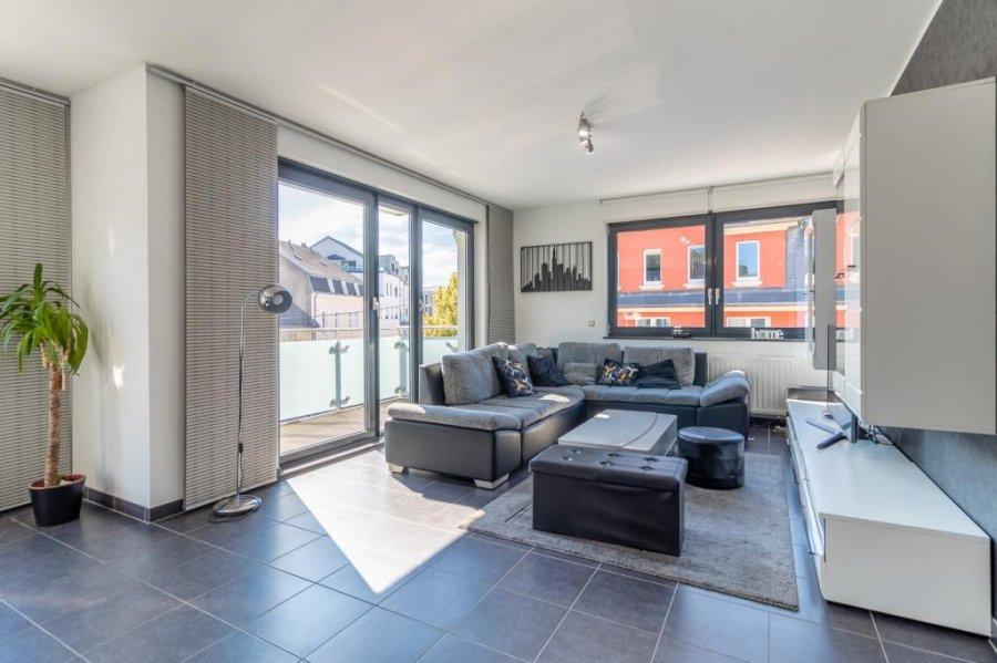 acheter appartement 2 chambres 78 m² rodange photo 5