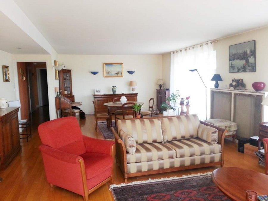 acheter appartement 6 pièces 158 m² nancy photo 4