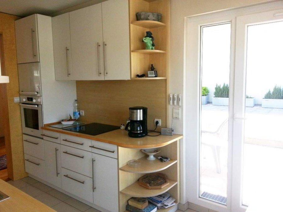 acheter appartement 6 pièces 158 m² nancy photo 2
