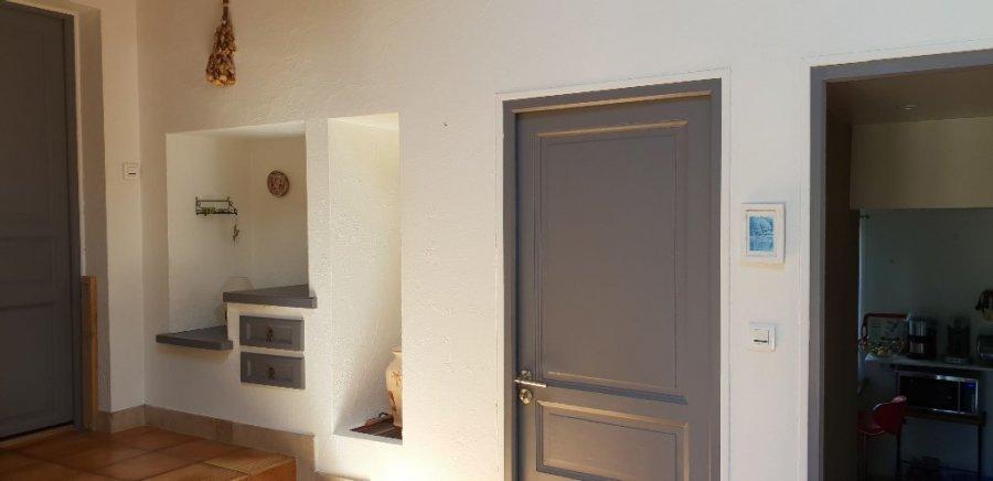 acheter maison 8 pièces 160 m² bayon photo 7