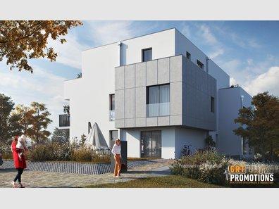 Wohnung zum Kauf 2 Zimmer in Kehlen - Ref. 7333000