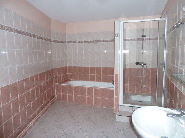 louer appartement 3 pièces 107 m² pont-à-mousson photo 5