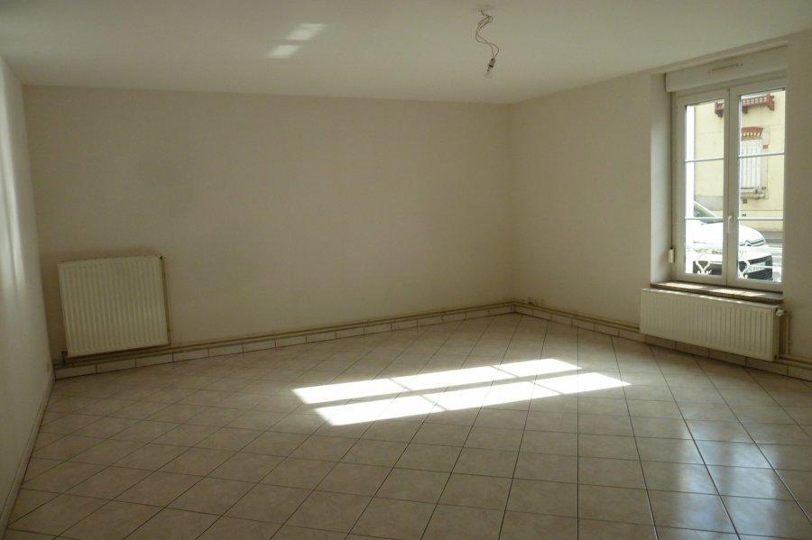 louer appartement 3 pièces 107 m² pont-à-mousson photo 2