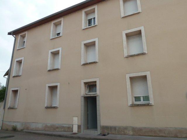 louer appartement 3 pièces 107 m² pont-à-mousson photo 1