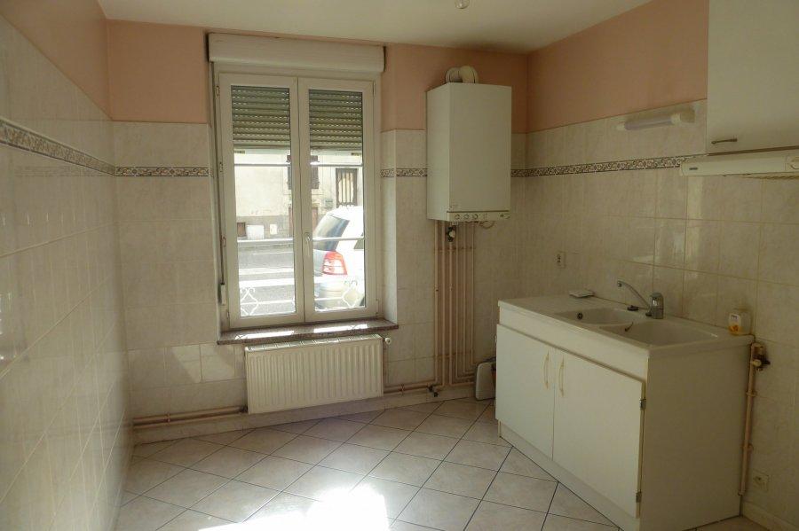 louer appartement 3 pièces 107 m² pont-à-mousson photo 3