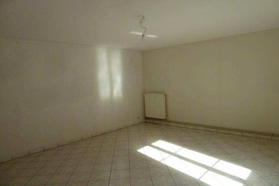 louer appartement 3 pièces 107 m² pont-à-mousson photo 6