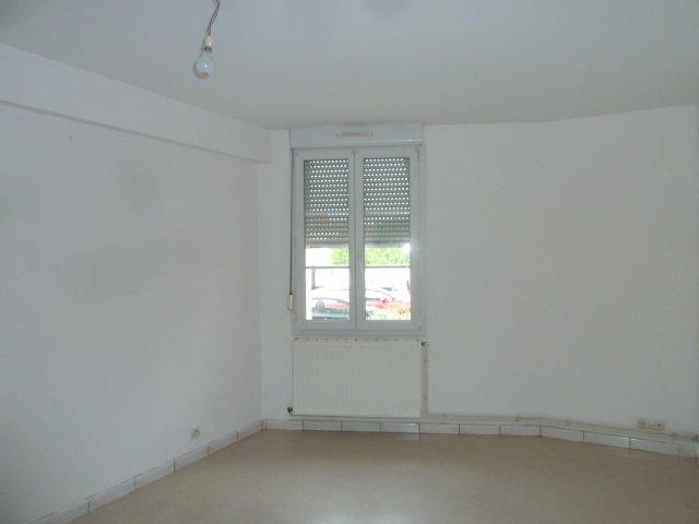 louer appartement 3 pièces 107 m² pont-à-mousson photo 4