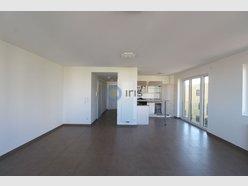 Apartment for rent 1 bedroom in Belval - Ref. 6686085