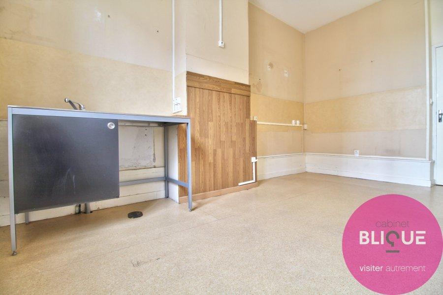 acheter appartement 4 pièces 125 m² lunéville photo 5