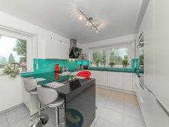 Maison à vendre 3 Chambres à Capellen - Réf. 4990341
