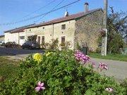 Maison à vendre F5 à Seraumont - Réf. 6632837