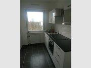 Appartement à louer F2 à Saint-Louis - Réf. 5125509