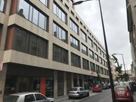 Bureau à louer à Luxembourg-Gare - Réf. 6444421