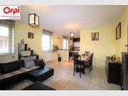 Appartement à vendre F3 à Auboué - Réf. 6575493
