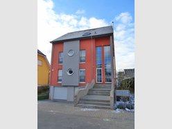 Duplex à vendre 5 Chambres à Sandweiler - Réf. 5002629