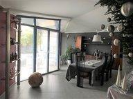 Maison individuelle à vendre F6 à Thionville - Réf. 6116741
