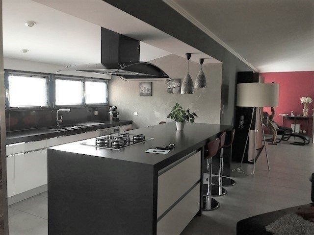 acheter maison individuelle 6 pièces 175 m² thionville photo 3
