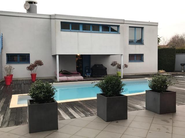 acheter maison individuelle 6 pièces 175 m² thionville photo 5