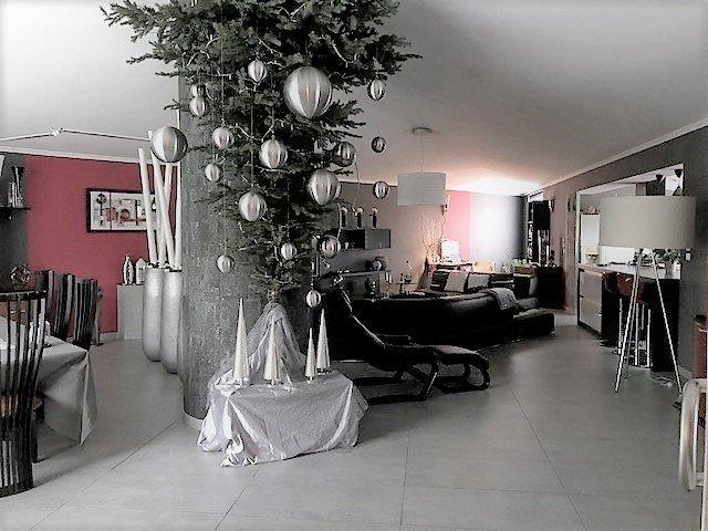 acheter maison individuelle 6 pièces 175 m² thionville photo 6