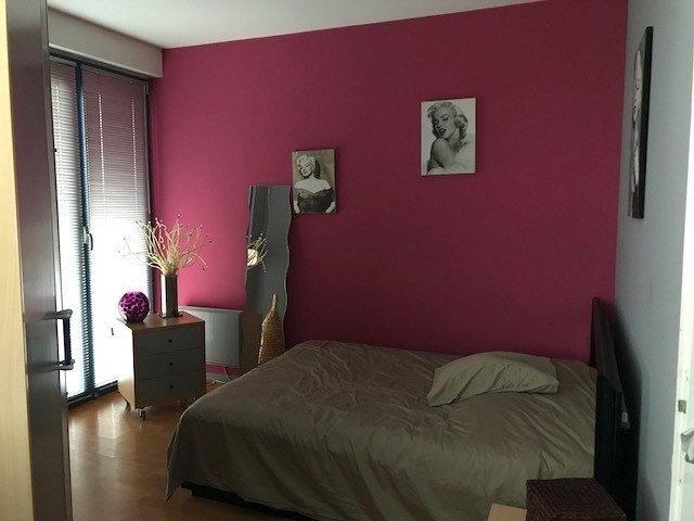 acheter maison individuelle 6 pièces 175 m² thionville photo 7