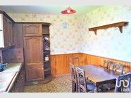 Maison à vendre F5 à Châtenois - Réf. 7234949