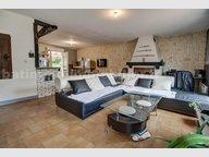 Vente maison 5 Pièces à Bar-le-Duc , Meuse - Réf. 5145989