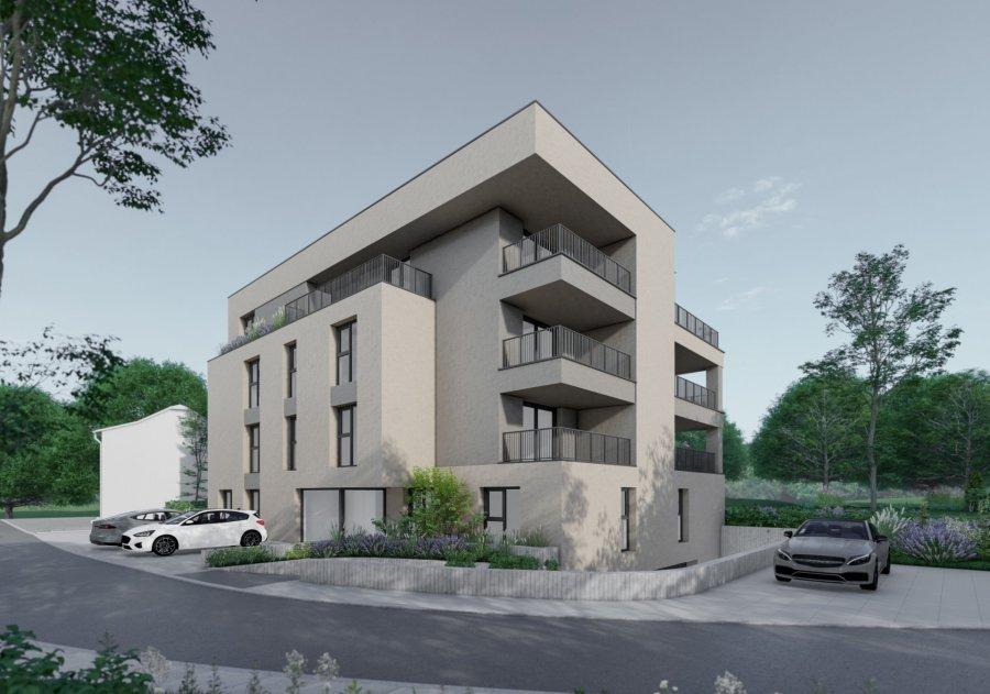 acheter résidence 0 chambre 112 à 151 m² capellen photo 1