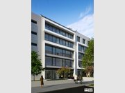 Apartment for rent 1 bedroom in Luxembourg-Gare - Ref. 4900229