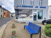 Retail for rent in Troisvierges - Ref. 6743429
