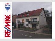 Einseitig angebautes Einfamilienhaus zum Kauf 6 Zimmer in Freisen - Ref. 4978053