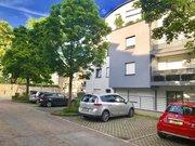Appartement à vendre 3 Chambres à Luxembourg-Limpertsberg - Réf. 6026629