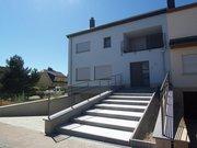 Maison jumelée à louer 5 Chambres à Bertrange - Réf. 5109125
