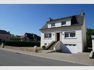Maison à vendre 3 Chambres à Bascharage - Réf. 5977733