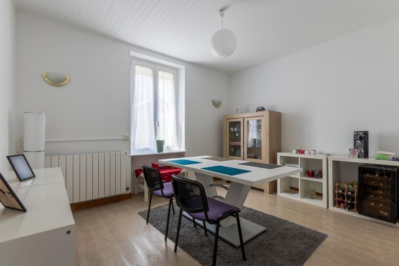 acheter maison 5 pièces 85 m² giraumont photo 6