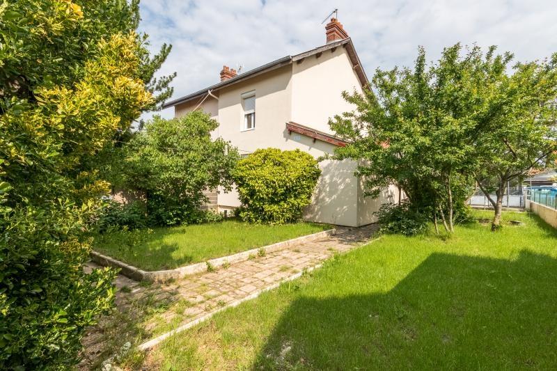 acheter maison 5 pièces 85 m² giraumont photo 1
