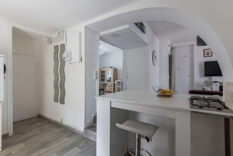 acheter maison 5 pièces 85 m² giraumont photo 4