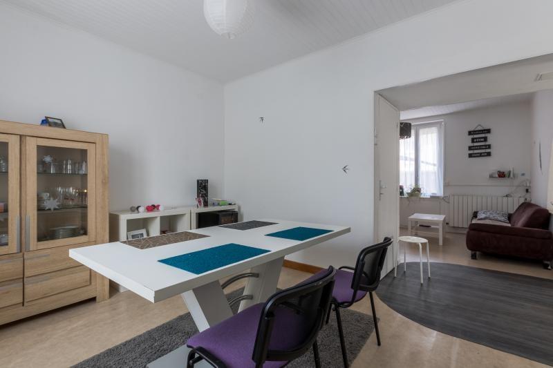 acheter maison 5 pièces 85 m² giraumont photo 7