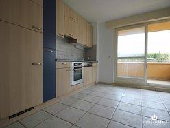 Appartement à vendre 2 Chambres à Hautcharage - Réf. 5195397