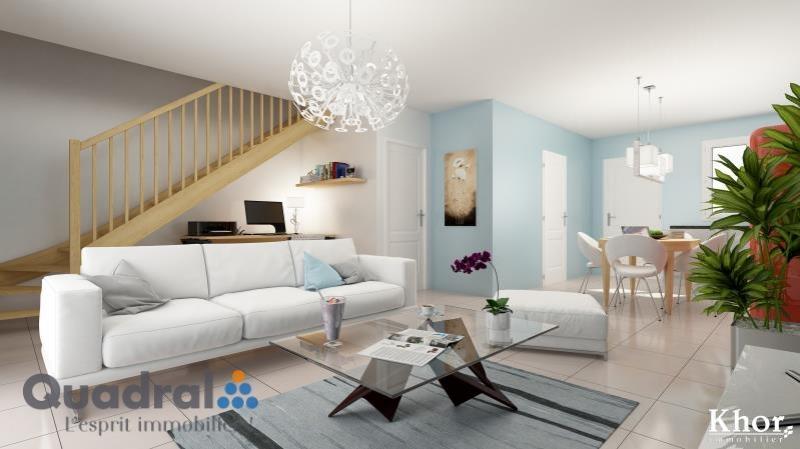 haus kaufen 5 zimmer 0 m² mont-saint-martin foto 3