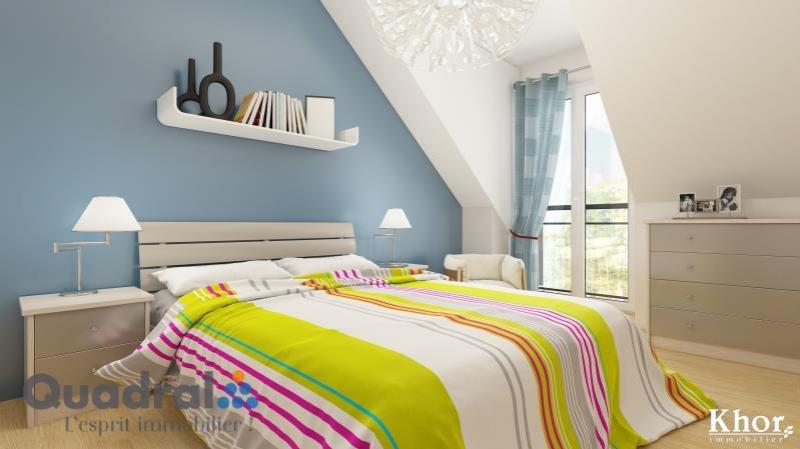 haus kaufen 5 zimmer 0 m² mont-saint-martin foto 4