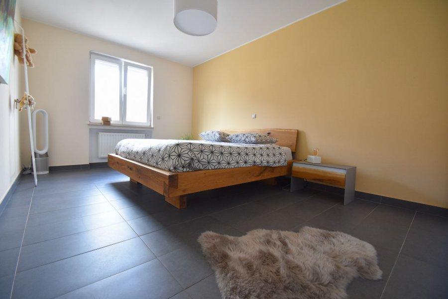 wohnung kaufen 1 schlafzimmer 62 m² berchem foto 4
