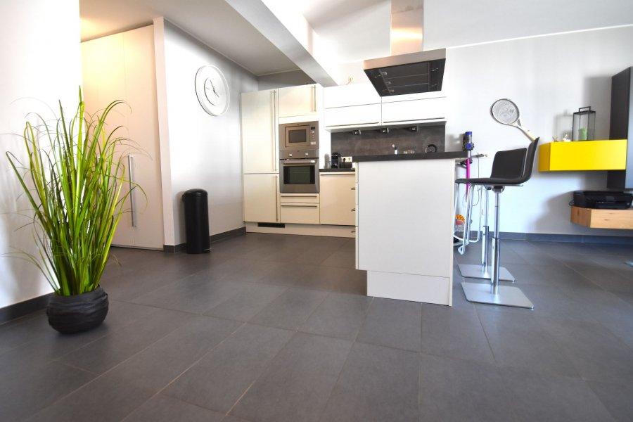 wohnung kaufen 1 schlafzimmer 62 m² berchem foto 2