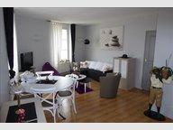 Appartement à louer F3 à Angers - Réf. 5138053
