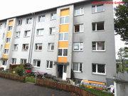 Wohnung zum Kauf 2 Zimmer in Saarbrücken - Ref. 6588037
