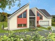 Modèle de maison à vendre F6 à  (FR) - Réf. 2532997
