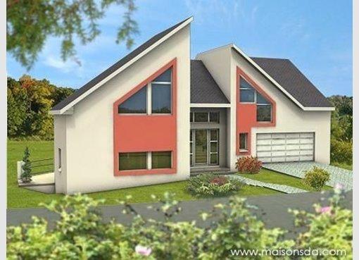 Modèle de maison à vendre à  (FR) - Réf. 2532997