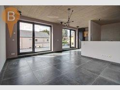 Penthouse-Wohnung zur Miete 1 Zimmer in Perle - Ref. 6928005