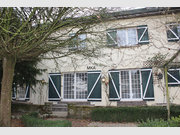 Maison à louer 3 Chambres à Schuttrange - Réf. 5027461