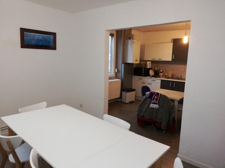 Appartement à louer F4 à Falck